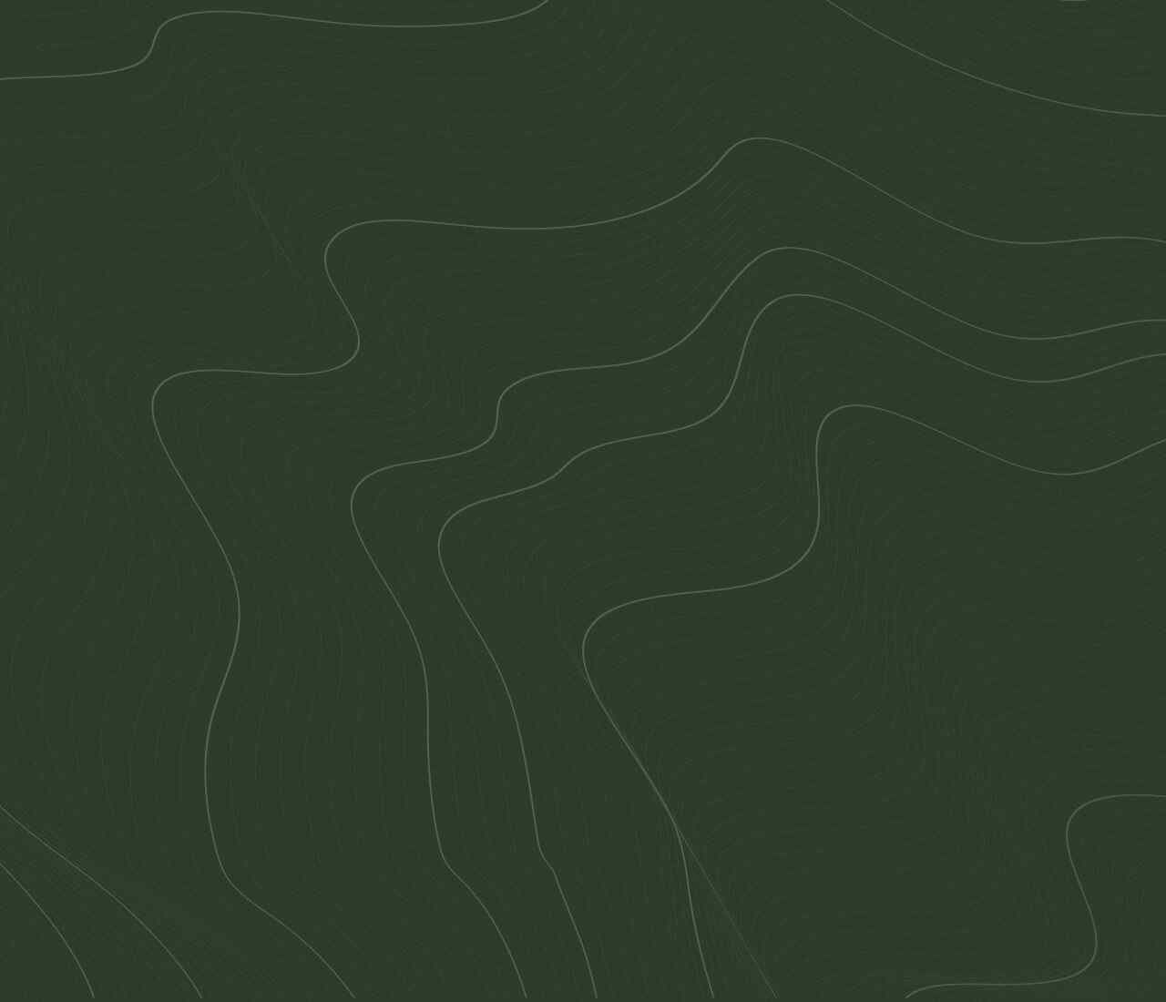 https://www.dvlp.cy/wp-content/uploads/2020/02/green-background-1280x1100.jpg