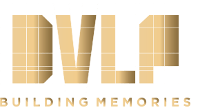 DVLP | Building Memories